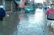 محافظ الشرقية يوجه رؤساء المراكز والمدن بسرعة شفط مياه الأمطار من الشوارع
