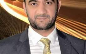 الدكتور حاتم عبدالعزيز : خطاب الرئيس كان تاريخيا ..وعلينا الوقوف بجواره لاستكمال البناء
