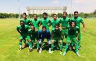 تعرف على قائمة فريق الشرقية لمواجهة مركز شباب أبو شحاته في أولى مبارياته بالقسم الثالث