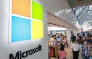مايكروسوفت مصر تساهم فى تأهيل 1.4 مليون شاب وتمكين 25 ألف امرأة مصرية لسوق العمل