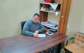 بشير حافظ يكتب..