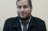 الدكتور السيد الغمري يكتب: في ذكري الاحتفال باليوم العالمي للغة العربية