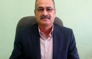 اللواء عادل شرشر رئيسا لمركز ومدينة مشتول السوق