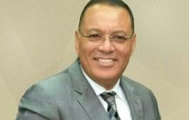 الشرقية تحتفل بدخول العائلة المقدسة أرض مصر الأول من يونيو المقبل