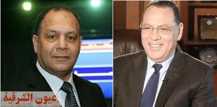 محافظ الشرقية يشيد بدور مديرية الشباب والرياضة