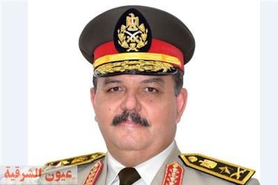 قائد قوات الدفاع الجوي : قادرون على مجابهة ما يستجد من تهديدات دفاعًا عن الوطن