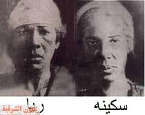 بعد 100 عام من اعدام ريا وسكينة في عيون الفن.. هل السيدتين قتلة أم مناضلات ؟