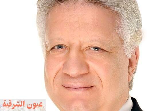 بعد رفع الحصانة....مرتضي منصور نائباً داخل برلمان 2021 في حالة واحدة