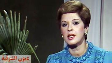 وفاة ملك إسماعيل الإعلامية المصرية إثر إصابتها بفيروس كورونا
