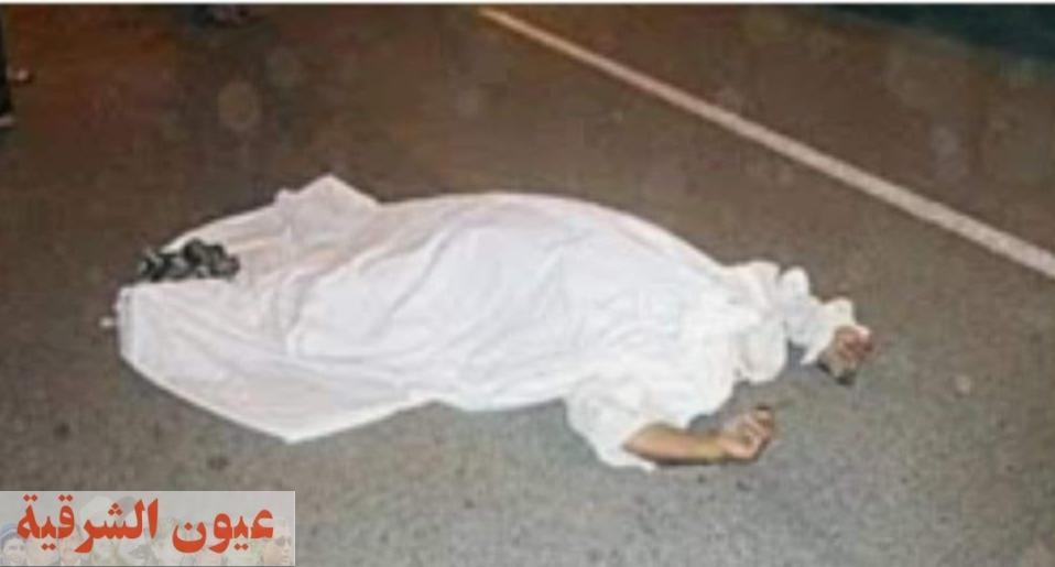 يقتل زوج شقيقته بسبب خلافات عائلية بالغردقة