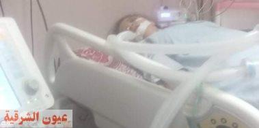 التحقيق فى واقعة إصابة زوجة بغيبوبة أثناء الولادة بسبب الإهمال بالشرقية