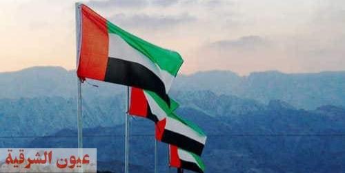الإمارات :بدء إستقبال طلبات منح الإقامة الذهبية لـ100 ألف مبرمج حول العالم