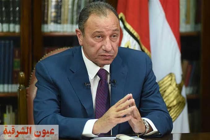 محمود الخطيب: قناة الأهلي ملك لنا ولا يحق لها الخروج عن سياستنا