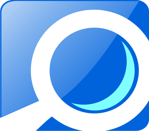 AIO Search - Search Torrents Sites