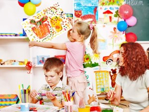 arizona day care insurance