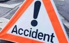 قسنطينة: قتيل و 6 جرحا في حادث مرور بقسنطينة