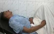 قسنطينة: 7 حالات تسمم غدائي من عائلة واحدة بحي الدقسي عبد السلام