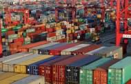 حرب تجارية تشتعل.. رد انتقامي من الصين على إجراءات أميركية