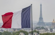 فرنسا تدين المصادقة على بناء 792 وحدة استيطانية جديدة في القدس