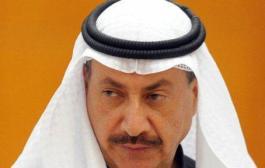 وزير الأشغال الكويتي يستقيل ويتأسف