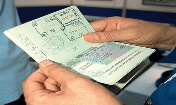 أمن قسنطينة .. توقيف رجل و إمرأة  بسبب تزوير جواز سفر بيومتري