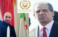 شكوى رسمية ضد الوزير السابق للشباب والرياضة الهادي ولد علي والامين العام للوزارة