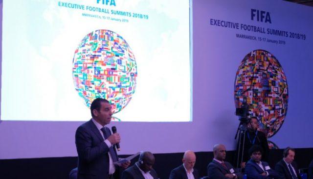 الإتحادية الجزائرية لكرة القدم ترد على قناة ''الحياة''