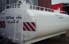 قسنطينة . . مديرية الصحة تحذر من شرب مياه الصهاريج المتحركة