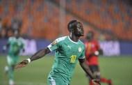 السنغال تفوز على أوغندا بأقل مجهود و تتأهل لربع نهائي كأس الأمم