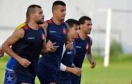 نهائي كأس تونس بنكهة جزائرية