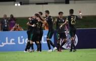 تأجيل مباراة مولودية الجزائر و القوة الجوية العراقي في البطولة العربية