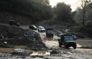 الجيش الوطني الشعبي يقضي على 2 إرهابيين بمنطقة بودخان ولاية خنشلة.