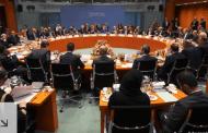 مؤتمر برلين: الاتفاق على حظر السلاح واتخاذ خطوات لتحقيق السلام