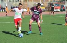 الشلف و بلعباس يتأهلان إلى الدور الثمن نهائي من كأس الجزائر