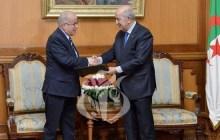 كريم يونس وسيط للجمهورية للسهر على احترام حقوق المواطنين والمساهمة في بناء الجزائر الجديدة