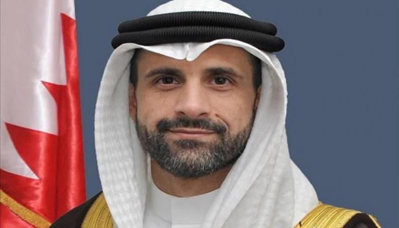 البحرين تعيّن أول سفير لها في دولة الاحتلال