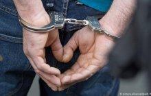قسنطينة : مقترف جريمة القتل بحي