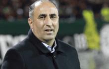 شباب قسنطينة: شركة الآبار تتفق رسميا مع طارق عرامة للعودة إلى تسير الفريق