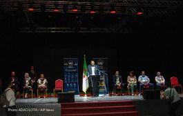 تشريعيات: حملة انتخابية شبابية ليست كسابقاتها