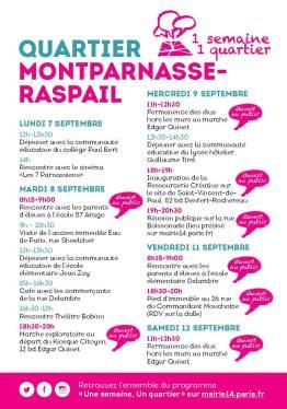 Montparnasse_Raspail_Page_2