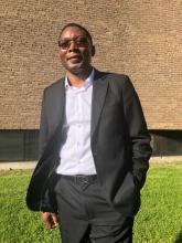 Prof ngoya