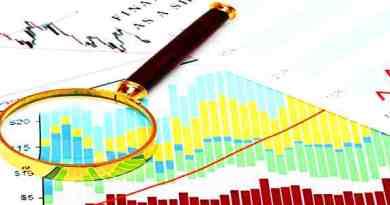 Penki svarbiausi ekonominiai rodikliai