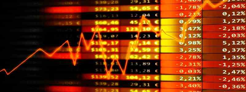 Indeksavimas kaip ETF fondai ir investavimo strategija