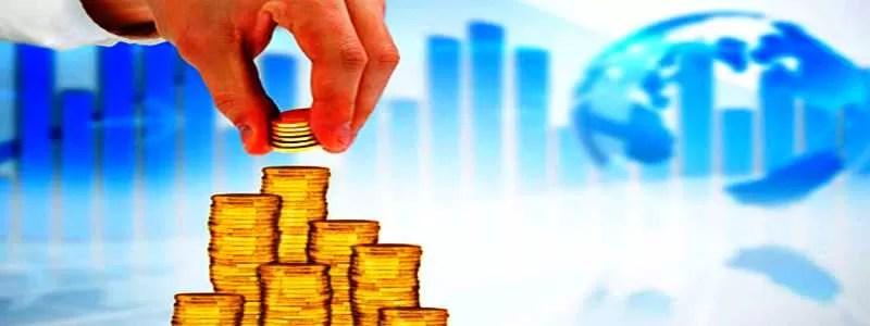 Akcijų analizė II - Akcinės bendrovės