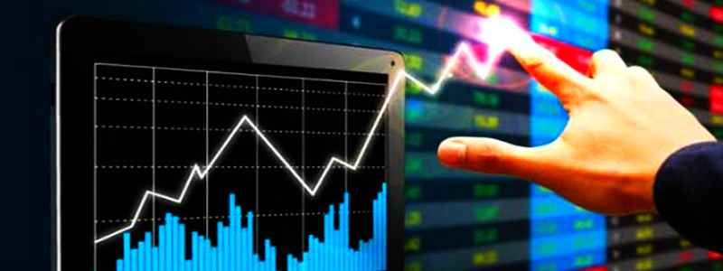 Akcijų analizė IV. Akcijų pirkimo situacijos, svertas, shortas