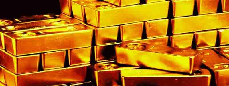 SPDR˛ Gold Trust ETF