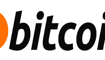 Bitcoin virtuali valiuta