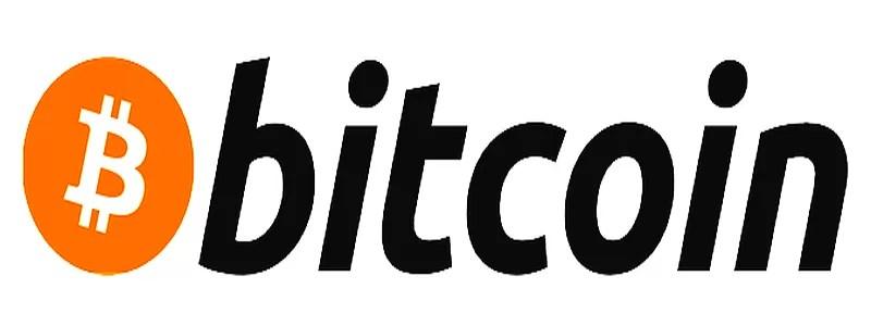 virtuali valiuta kaip bitcoin