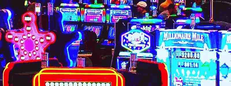 Lošimų verslo ETF: VanEck Vectors Gaming ETF