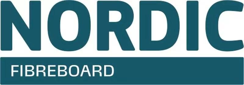 Nordic Fibreboard AS